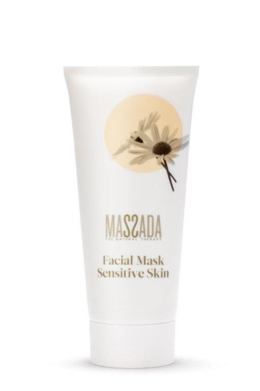 Sensitive mask
