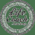 LifeCoachAcademy