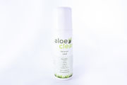 Aloe Clear -seerumi