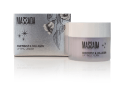 Amethyst & Collagen lifting cream