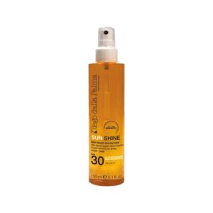 Aurinkoöljy spf 30 Diego dalla Palma Professional