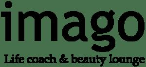 Imago  Lounge