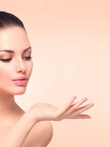 Kosmetologi Kouvola Imago Lounge