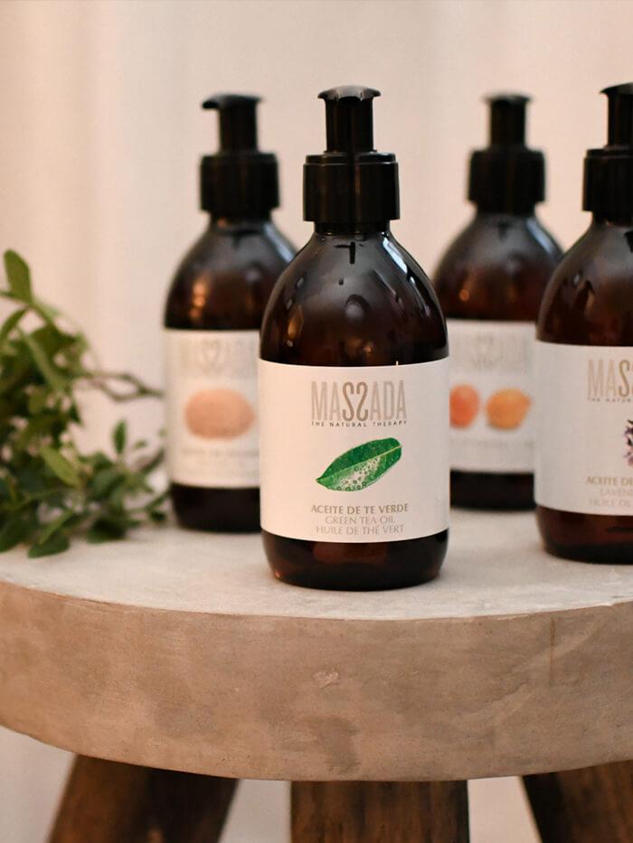massada kosmetiikka imagolounge 1
