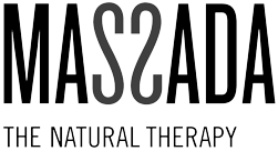 massada logo