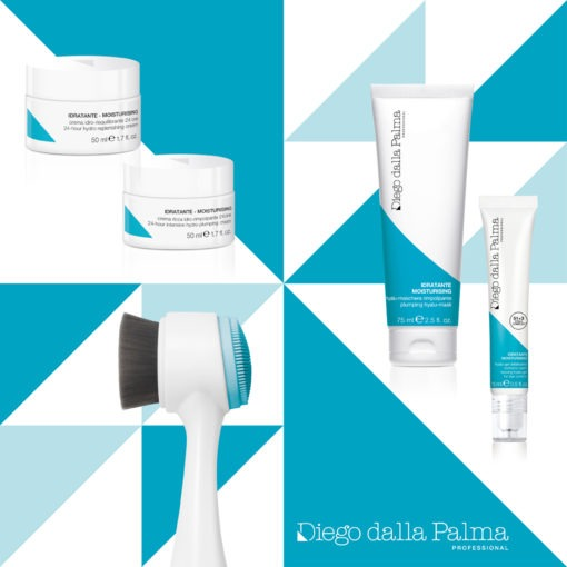 moisturising 01
